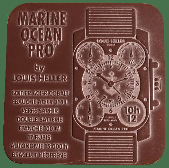marrine-ocean