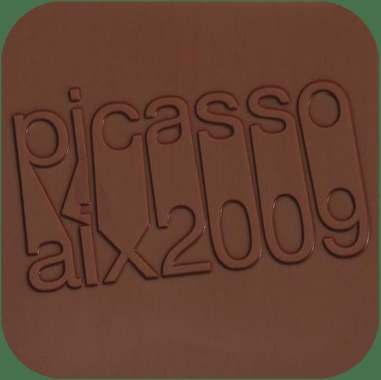 picasso-aix-2009