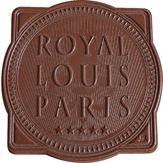 ROYAL LOUIS SITE