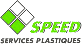 speed-services-plastiques